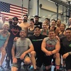 52% Off Gym Membership