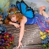Up to 70% Off Kids' Fantasy Photo Package