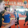 Up to 54% Off Fitness Classes at 5280 Sport & Fitness