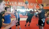 5280 Sport & Fitness - Highlands Ranch: 10 or 25 Group Fitness Classes at 5280 Sport & Fitness (Up to 57% Off)