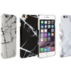 Waloo Marble iPhone 6 and 6 Plus Cases