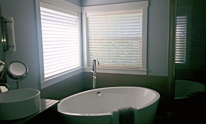 Seattle Custom Blinds - Seattle: Blinds and Shades at Seattle Custom Blinds (67% Off)
