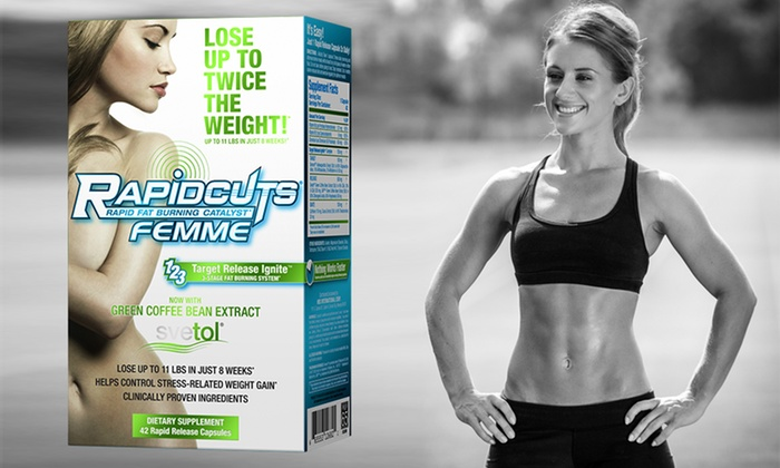 Garcinia select and colon cleanse select reviews