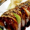30% Off Sushi and Japanese Food at Tensuke Market & Sushi Café