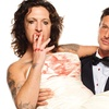 Mickey Avalon & Dirt Nasty – Up to 44% Off Rap Concert