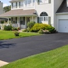 Up to 72% Off Driveway Pressure Washing and Sealcoating