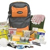Lifeline Disaster Relief Kits (One- or Two-Person)