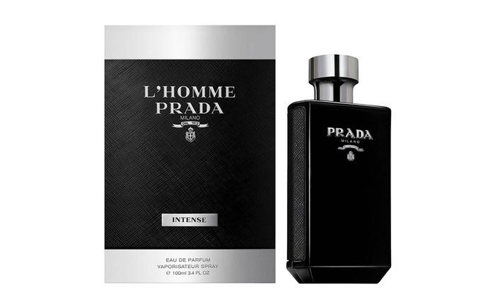 Shopping Prada Prada HommeGroupon Shopping Parfums HommeGroupon Parfums Parfums Parfums Shopping HommeGroupon Prada Prada PkXuZi
