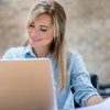 e-Curso para exámenes IELTS