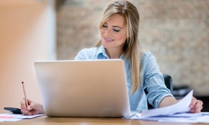iCursea: Curso de inglés online de preparación al IELTS de 3, 6 o 12 meses desde 19 € en iCursea