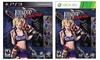 Lollipop Chainsaw for PS3 or Xbox 360: Lollipop Chainsaw for PS3 or Xbox 360