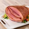 45% Off at Honeybaked Ham