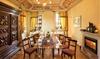 Monferrato 4*: camera Deluxe con colazione e cena gourmet