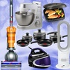 Kitchen Gadgets Mystery Deal