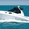 60% Off Boat Rental in North Palm Beach