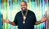 I Want My 80's Back feat. Biz Markie – Up to 49% Off Party