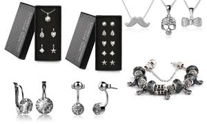 Déstockage bijoux