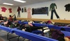 VX Exchange - VX Exchange: $12 for $20 Worth of Used and Vintage Clothing at VX Exchange