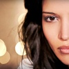 Up to 64% Off Hairstyling at Senza Pelo Med Spa