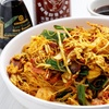 Up to 40% Off Vietnamese Cuisine at Nam Noodles and More