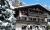 Włoskie Alpy: 5 nocy z wyżywieniem i skipassem