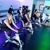 61% Off Fitness Classes at Body Rituals
