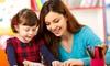 Preschool Readers: $50 Off $75 Worth of Preschool
