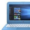 """HP 11-Y010NR 11.6"""" Laptop (Refurbished A-Grade)"""