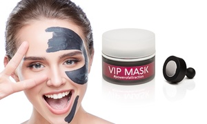 Masque magnétique 50ml