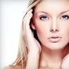 Up to Half Off Facial or ReFirme Eye Treatment