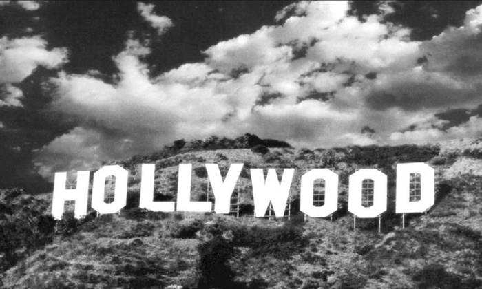 Up To 64 Off Haunted Hike The Hollywood Sign