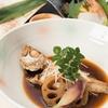 島根 山陰の小京都でぶらり旅。夜は地魚の煮つけなど郷土料理の会席を/1泊2食