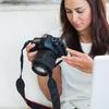35% Off Photography Classes at Davanti Photo