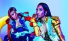 TLC w/ Bone Thugs-N-Harmony – Up to 51% Off Concert
