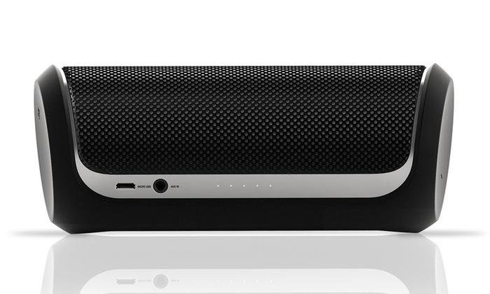 JBL Flip 2 Portable Wireless Speaker (Manufacturer Refurbished)