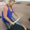 69% Off Personal Training Sessions with Diet Consultation