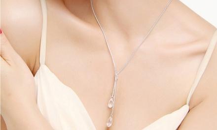 Gioielli con cristalli Swarovski®