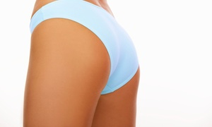 Nu Look MedSpa: 4, 8, or 10 Ultrasonic-Cavitation Body-Contouring Treatments at Nu Look MedSpa (Up to 74% Off)
