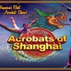 Amazing Acrobats of Shanghai – Up to 75% Off