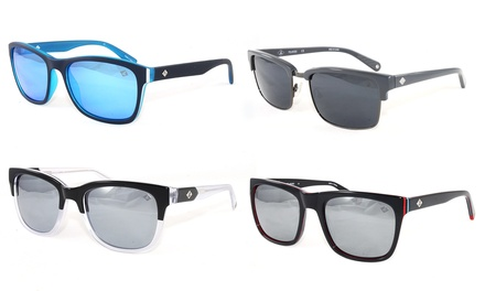 757070376f Up To 74% Off on Sperry Polarized Sunglasses