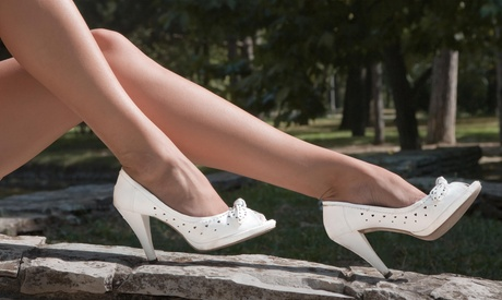 $39 for $70 Worth of Services - sugarland hair removal 9360f9fc-55d6-11e7-ae49-52540a1457c8