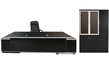 jet line b ro m bel groupon goods. Black Bedroom Furniture Sets. Home Design Ideas