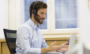 Laudius: Online-Kurs Beschaffung und Logistik, optional mit Fernlehrerbetreuung, von Laudius (bis zu 90% sparen*)