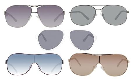 Gafas de sol Guess para hombre