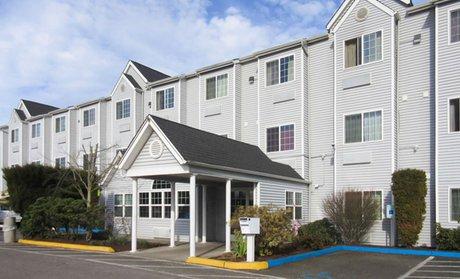 Hotels Near Puget Sound University Newatvs Info