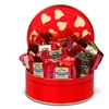 Up to 52% Off Valentine's Chocolates from Gift Baskets Plus