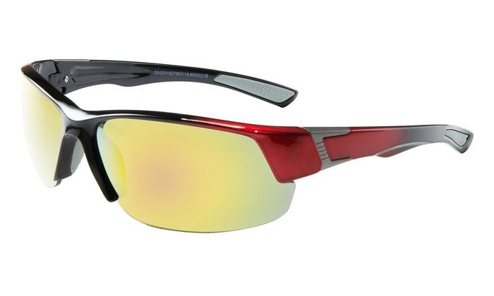 piranha eyewear s sunglasses groupon goods