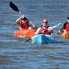 Up to 49% Off at RIVERSPORT Adventures Lake Overholser