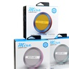 Braven Mira Portable Wireless Bluetooth Speaker