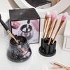 Electric Make-Up Brush Cleaner Set
